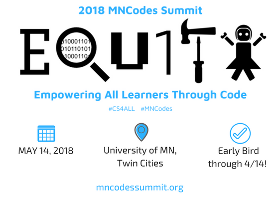 2018%20MNCodes%20Summit